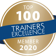 Trainer Excellence - Top 100